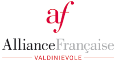 Alliance française di Valdinievole